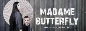 201604-madame-butterfly