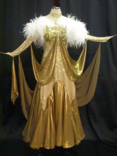 dnc_golddress2