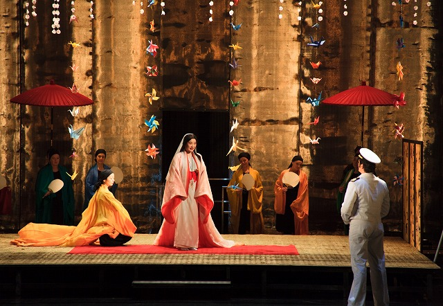 opr_2016-madame-butterfly-1
