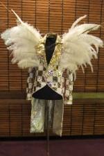 opr_takizawa2011-07