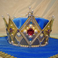prp_crown04_2