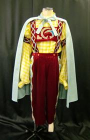 thm-sanrio-mizuumi-07