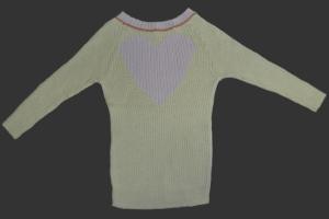 tv_sweater01