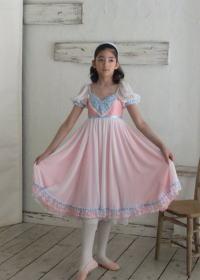 inf_book_tedukuri_ballet_costume3
