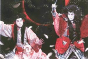 cate-kabuki