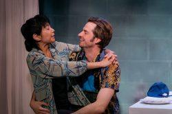 The Art of Gaman_Theatre 503_Helen Murray-109