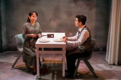 The Art of Gaman_Theatre 503_Helen Murray-17