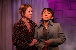 The Art of Gaman_Theatre 503_Helen Murray-36